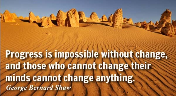 Change image quote (2)