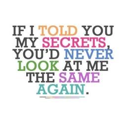 secrets images4 (2)