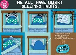 sleeping habits (2).jpg