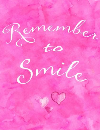 smile for me.jpg