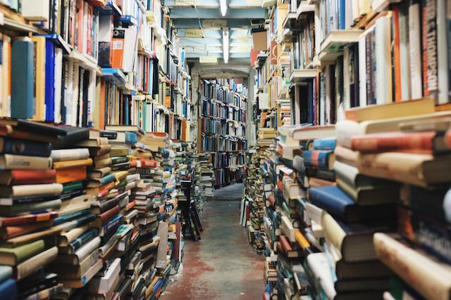 Books and books - Kopi.jpg