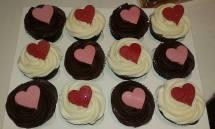 Cakes - Kopi