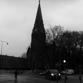Lund Sweden (2)