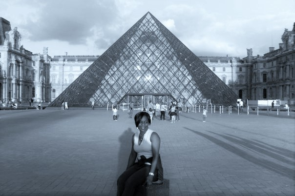 Musee du louvre (3)