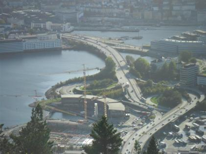 Norway view 11