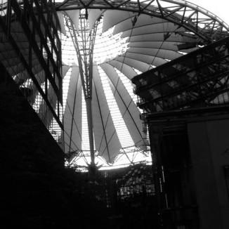 Sony centre berlin (2)
