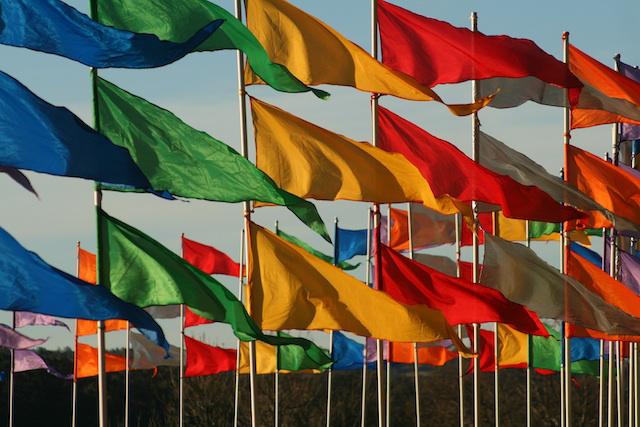 tales of flags.jpg