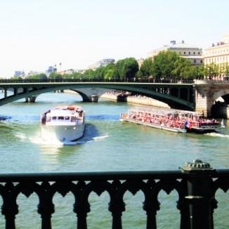 Boat ride (2)