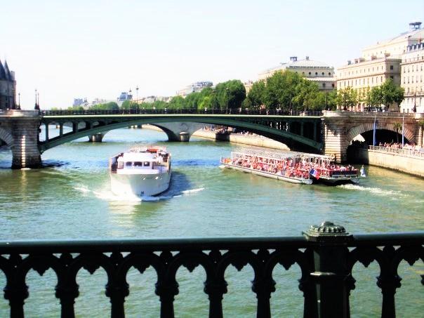 Boat ride (2).jpg