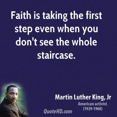 martin-luther-king-jr-faith-quotes-faith-is-taking-the-first-step