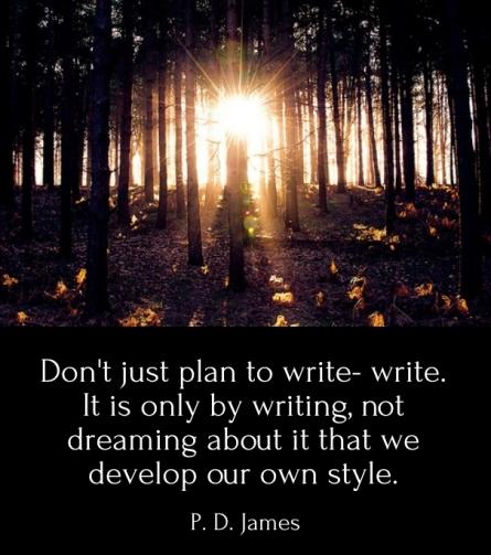 Write and write.jpg