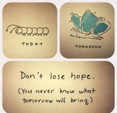 dont-lose-hope-you-never-know-what-tomorrow-will-bring-quote-1 (2)
