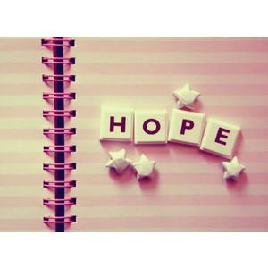 hope-graphic-share-on-hi5.jpg
