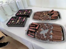 *Chocolates*