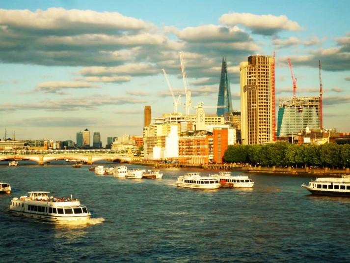 London 2 (2)