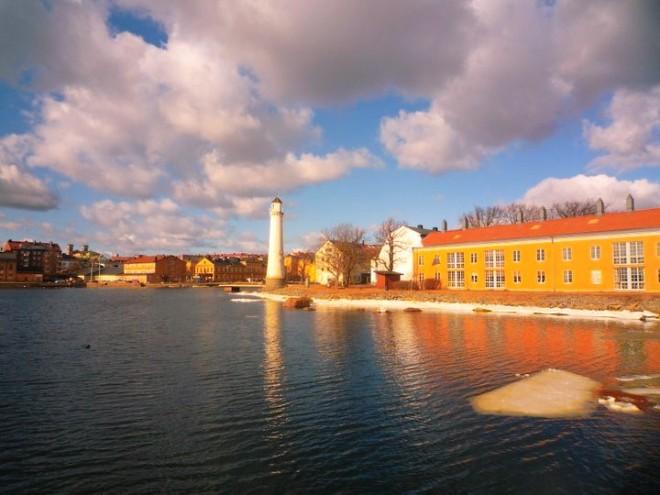 Sweden Isa 16 (2)