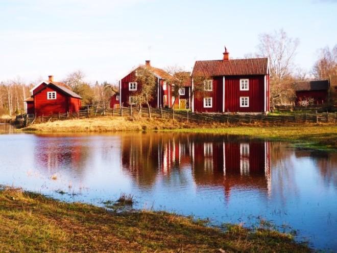 Sweden Isa (2).jpg