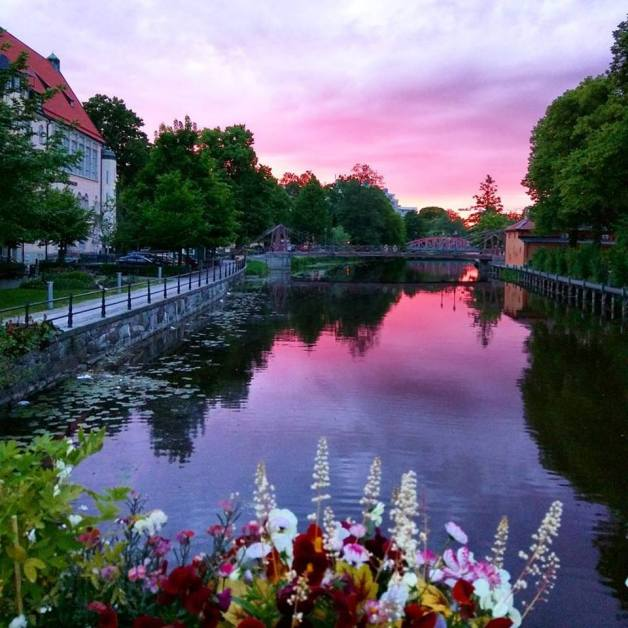 Uppsala Sweden - Photo by Cathrine Jakobsen.jpg