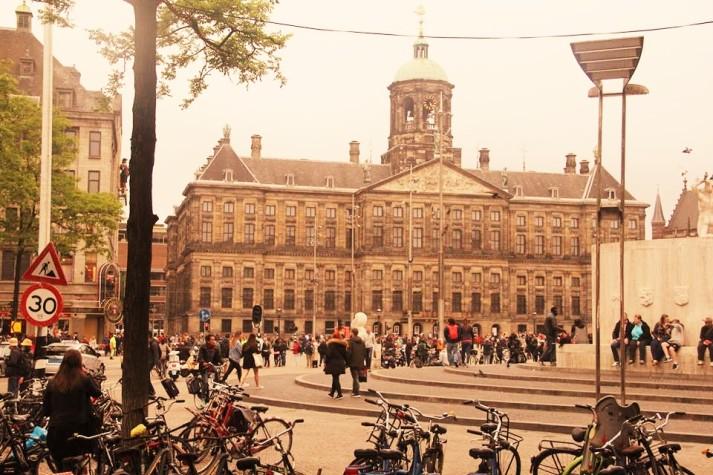 Amsterdam pix 0 (2)