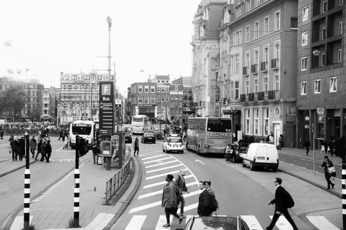 Amsterdam pix (2)