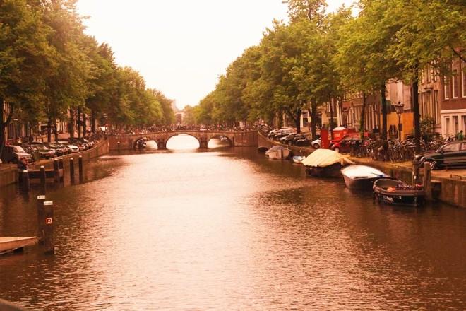 Amsterdam pix 4 (2)