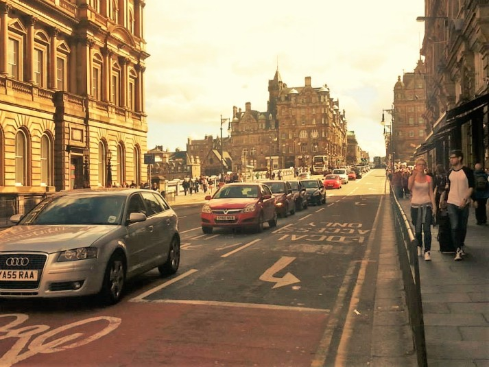 Edinburgh5 (2)