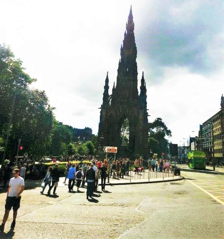 Edinburgh7 (3)