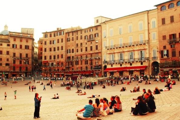 Italy (2).jpg