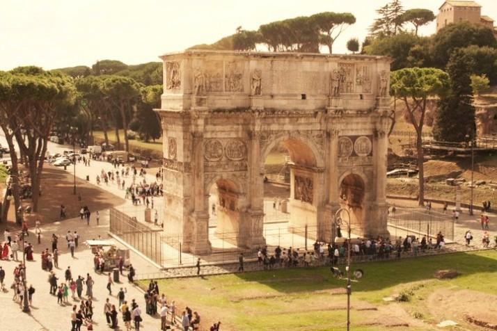 Rome 2 (2)