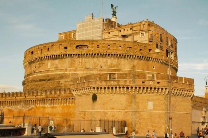 Rome italy 2 (2)