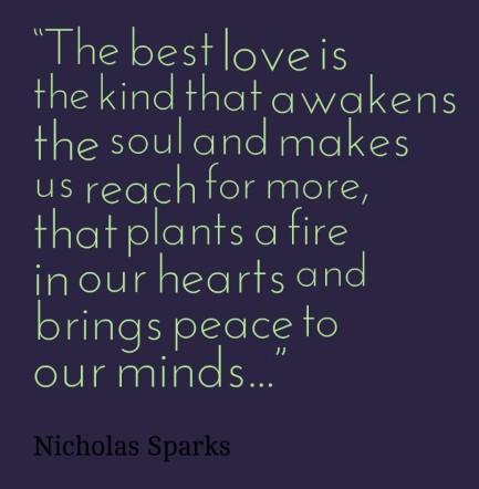 Sparks 2 (2).jpg