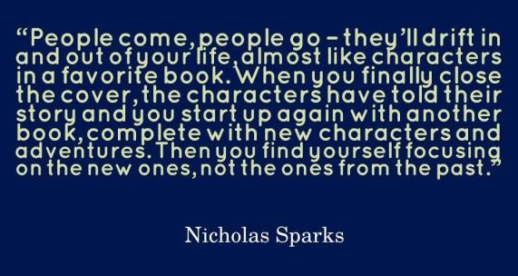 Sparks 5 (2)