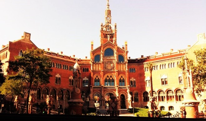 Bacelona 4 (3).jpg