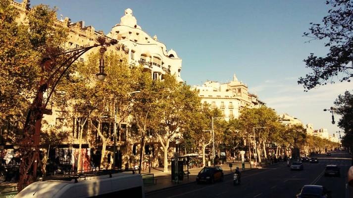 Barcelona in spain 5 (2).jpg