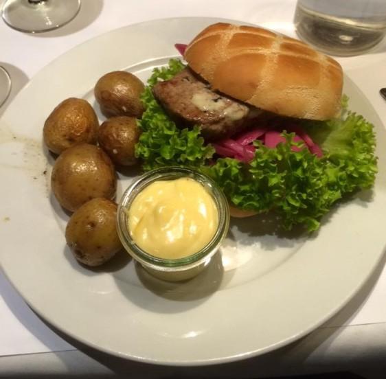Food food (2).jpg