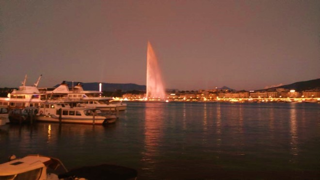 Geneva Switz (2)