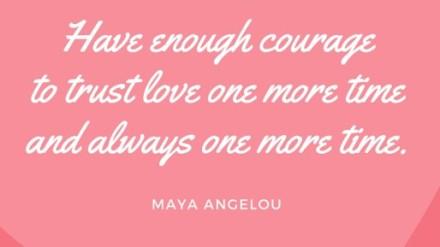 Love quote 8 (2)