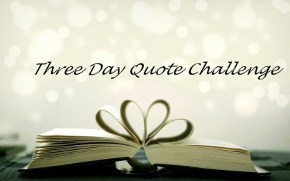 3-day-quote-challenge.jpg