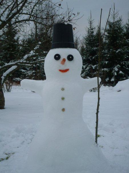 isa-snow-man