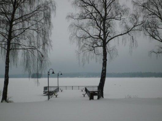 isa-snow-pix-sweden