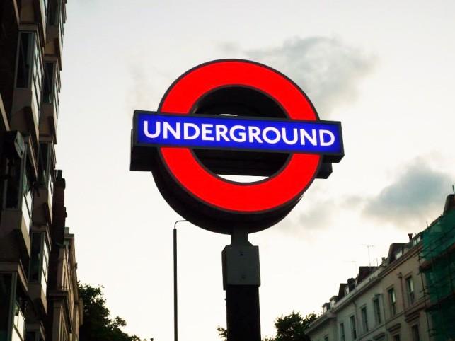 london-4-2