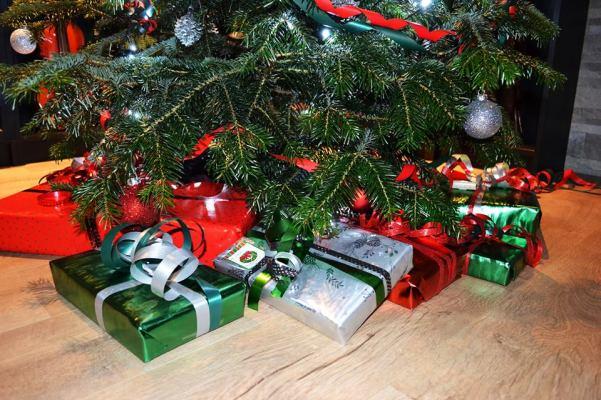 wp-chirstmas-holiday-posts