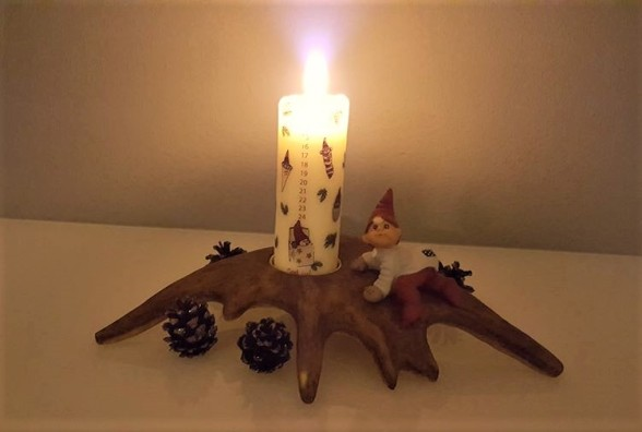 wp-christmas-candle-2