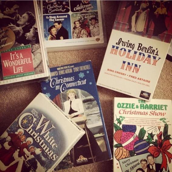 wp-christmas-movies-post