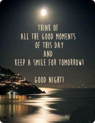 wp-good-night-giggles