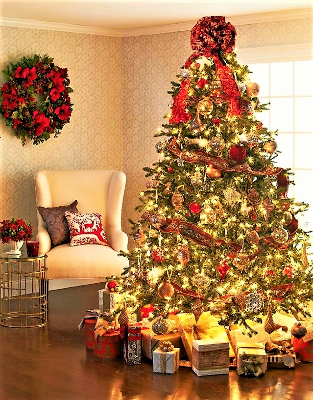 wp-merry-christmas-today-2