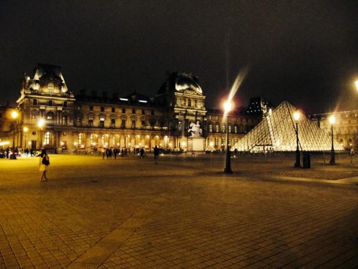 paris-france-2