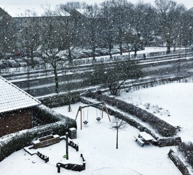 snow-pix-for-wp