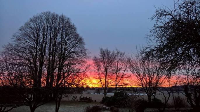 sunrise-tuesday