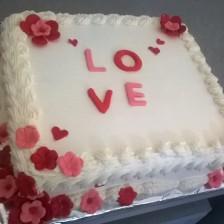 wp-love-4-2